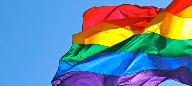 UN Human Rights Council keeps up its bad form on LGBT rights